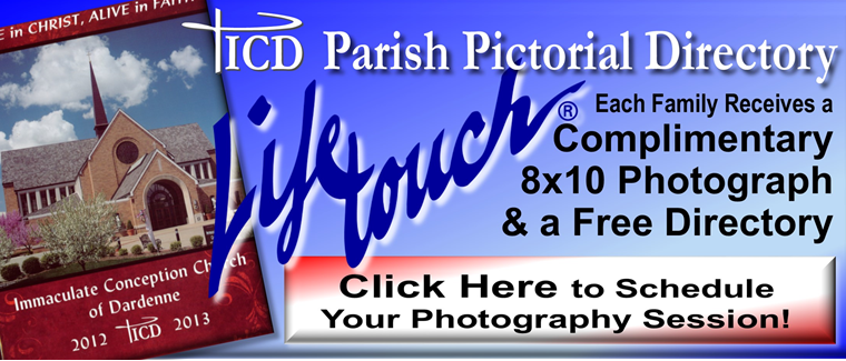 ICD Pictorial Directory